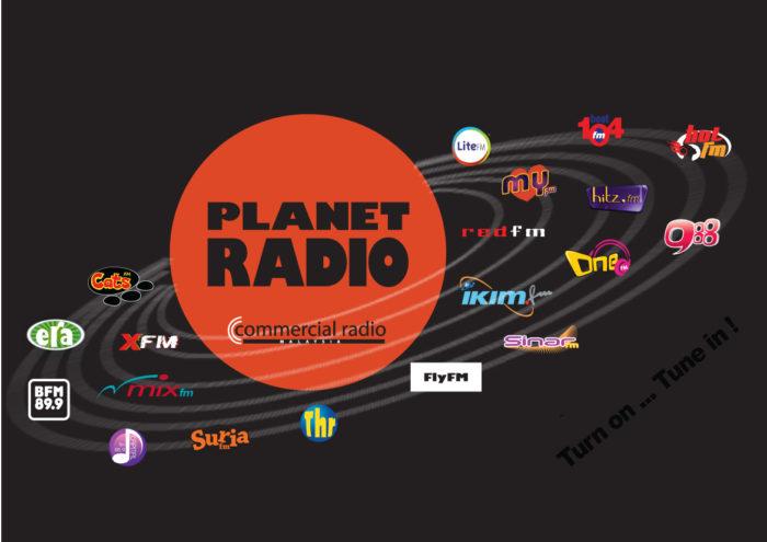 radioDayLogo_revised