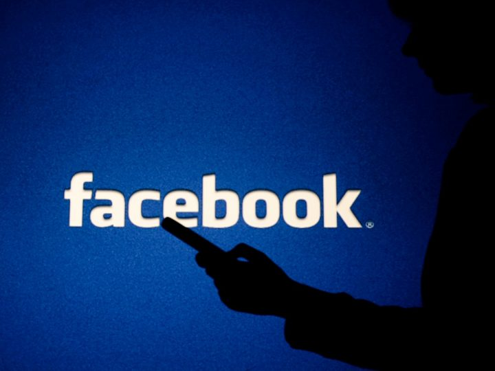 Facebook's ads business hit by Covid-19 pandemic despite surge in usage
